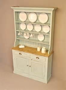 pine kitchen dresser p antiques atlas