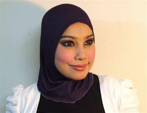 Tudung Arab Teen Porn Tubes