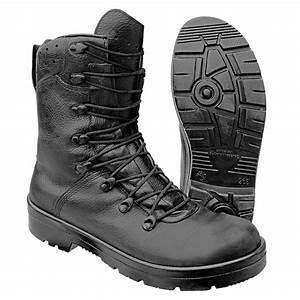 Bundeswehr Schuhe Gebraucht : bundeswehr kampfstiefel modell dms original gebraucht im ~ Jslefanu.com Haus und Dekorationen
