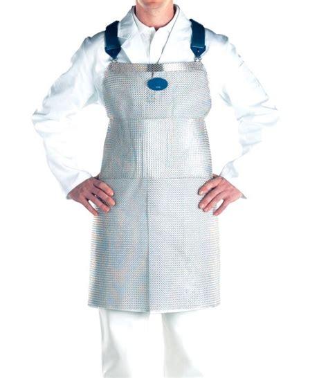 stst safety apron products matfer bourgeat usa