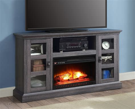 70 tv stand with fireplace picture 29 of 38 70 tv stand with fireplace lovely