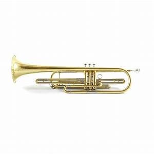 American Heritage Bass Trumpet | Schiller Instruments ...