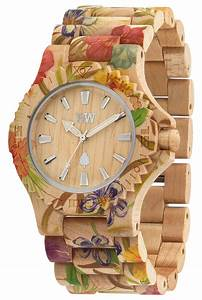 Günstig Uhren Kaufen : wewood uhren g nstig kaufen uhrcenter armbanduhren shop ~ Eleganceandgraceweddings.com Haus und Dekorationen
