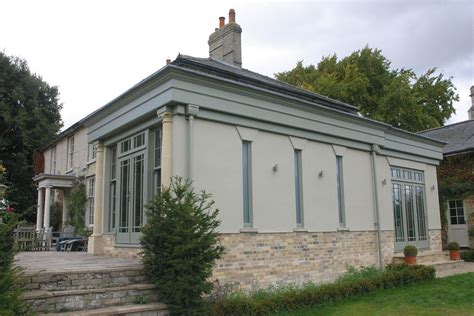 home plans with large kitchens kitchen extensions heritage orangeries