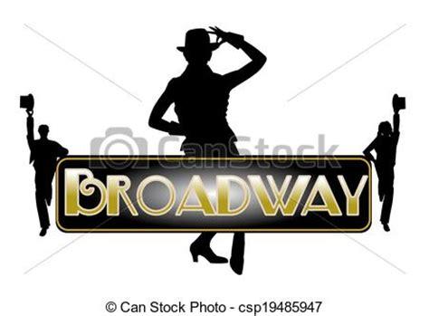 Broadway Billboard Clip Art broadway clipart png  cliparts 450 x 332 · jpeg