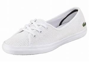Lacoste Auf Rechnung : lacoste ziane chunky 217 1 caw sneaker kaufen otto ~ Themetempest.com Abrechnung