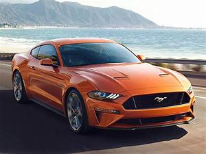 Ford Mustang 2020 Price list (DP & Monthly) & Promo Philippines | Priceprice.com