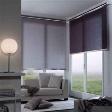 migliore tenda da ceggio tende oscuranti per finestre interne interesting tende