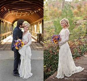 Discount New Stunning Kelly Clarkson Country Wedding ...