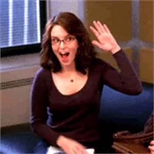 30 Rock Good Job GIF - Find & Share on GIPHY