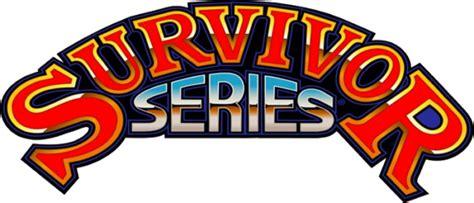 Survivor series 2017 png clipart collection - Cliparts ...