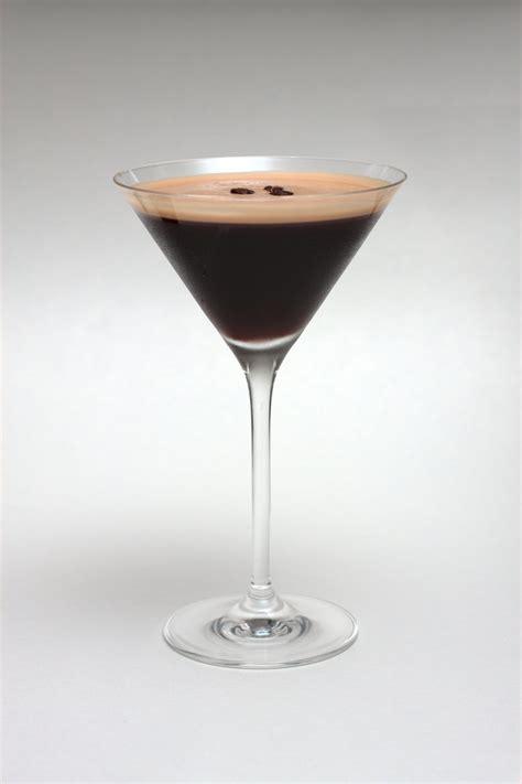 %name Coffee Espresso Martini   PUNCH   Espresso Martini Cocktail Recipe