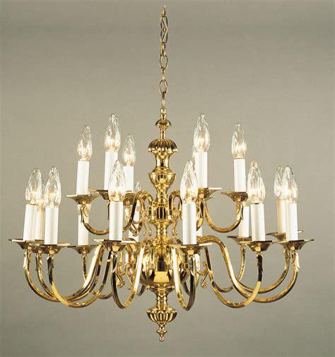 Chandeliers Co Uk brass chandeliers flemish antique
