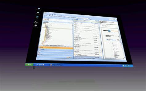 Windows Xp Office 2007下載xp Windows Xp Office 2007下載xp