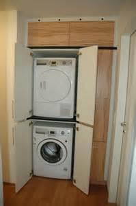 badezimmer hochschrank kundenreferenz p max maßmöbel tischlerqualität aus österreich
