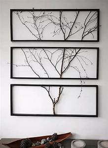 Diy branch decor that looks surprisingly amazing