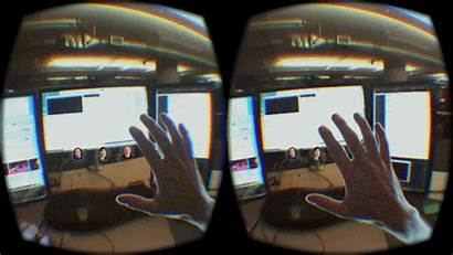 Reality Virtual Ar Augmented Cool Vr Gifs