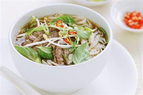 cuisine pho pho bo recipe dishmaps
