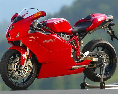 Ducati Photo by Ducati 999 Photos Photogallery With 8 Pics Carsbase