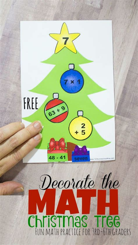 christmas tree stumper math 17 solution 13849 best free printables images on alphabet letters easy crafts and free preschool