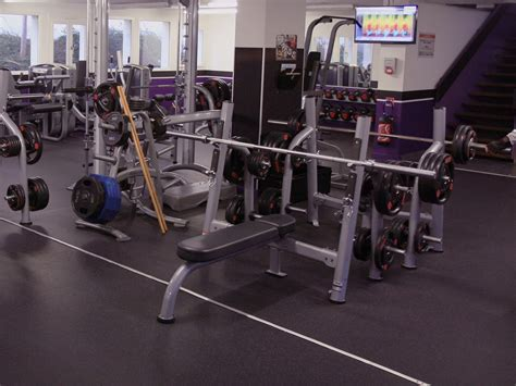 l appart fitness lyon jean jaur 232 s tarifs avis horaires