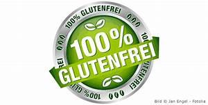 Was Ist Glutenfrei warum glutenfrei essen gesunde ern