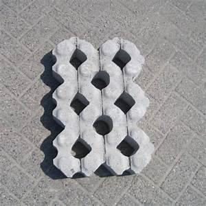 Beton Gewicht Berechnen : grastegel 41x61x10cm beton ~ Themetempest.com Abrechnung