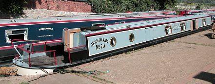 canalbreaks narrowboat holidays  uk