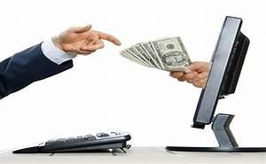 The Best Ways To Transfer Money Online