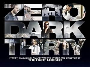 17 Zero Dark Thirty HD Wallpapers | Backgrounds ...