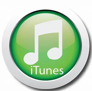iTunes Software Free Download Full Version - Crack ...