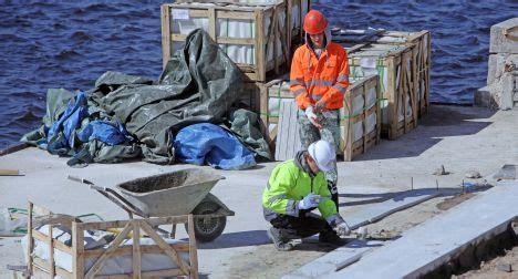 Darba samaksa Latvijā augusi par 7,4% gadā - BNN - ZIŅAS ...