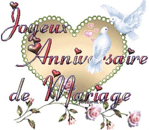 week end anniversaire de mariage 40 ans a nos parents heureux anniversaire de mariage 16 ans