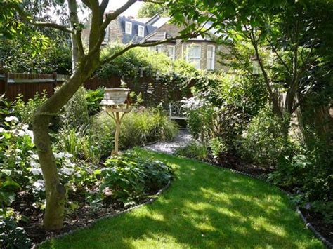 shady cottage garden 104 best images about cottage shade gardens on pinterest gardens shade plants and the shade