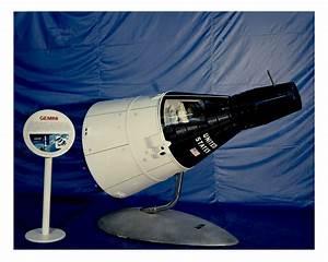 NASA - Models