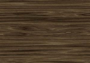Free Wood Texture Vector - Download Free Vector Art, Stock