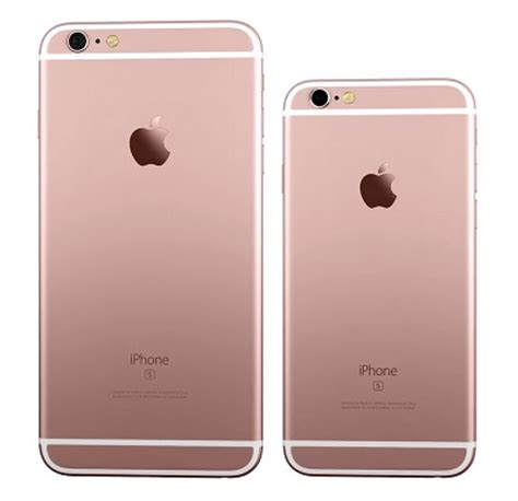 iphone 6s how much iphone 6s gold how much white gold