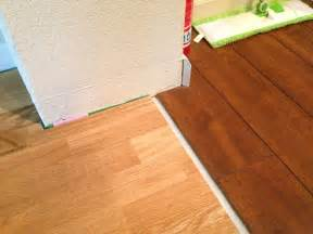 Area Carpets Cheap by How To Install Baseboard At The Transition Between Floors