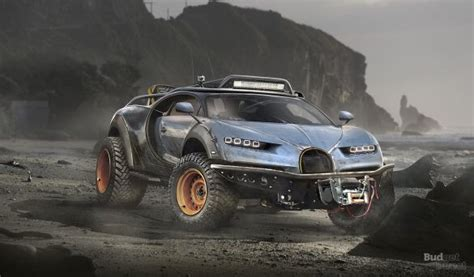 off road sports car 7 sports cars built for off road budget direct blog