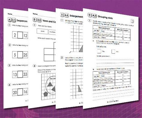 sample grade  pupils progress chart yahoo image search