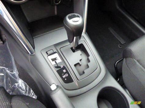 2014 Mazda Cx-5 Sport Awd Skyactiv-drive 6 Speed Sport