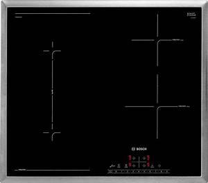 Pvs Rechnung : bosch flex induktion pvs645fb1e online kaufen otto ~ Themetempest.com Abrechnung