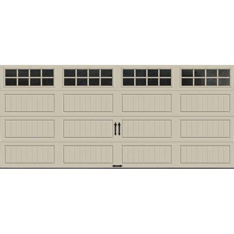 garage door home depot garage doors garage doors openers accessories