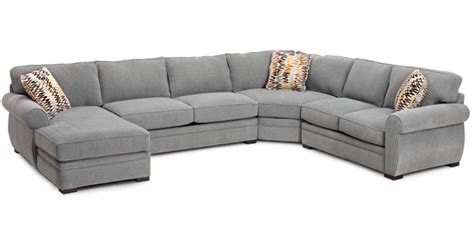 Furniture Row Sofa Mart Evansville In by Furniture Row Images