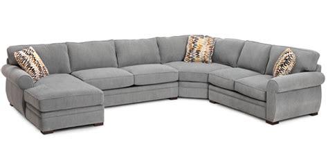 furniture row bing images