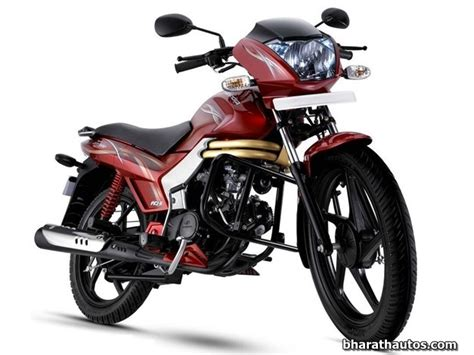 Mahindra Two-wheelers Forays Into Uganda With Two New