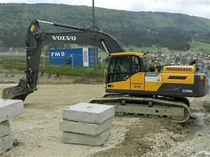 Volvo L180f Hl  L180fhl  Wheel Loader Service Repair M