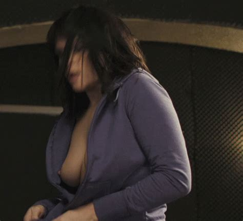 Gemma Arterton Nude Sex Scene Rape Topless Naked