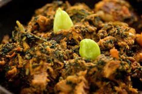 marmite et cuisine madeintogo gboma dessi