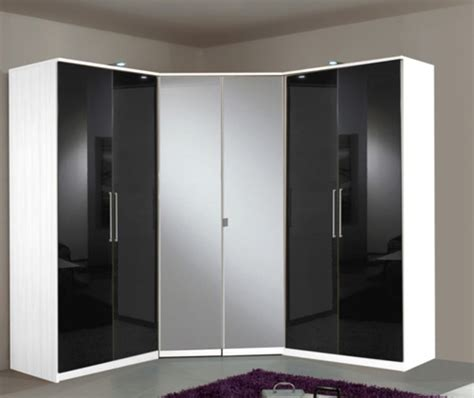 cout d une cuisine ikea armoire d angle avec miroir gamma blanc 139